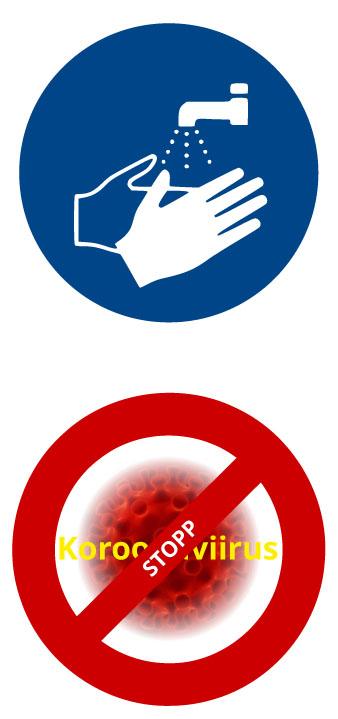 stop viirus